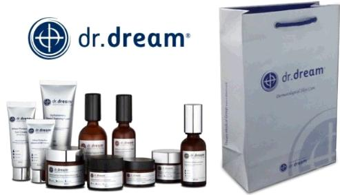 dr.dream